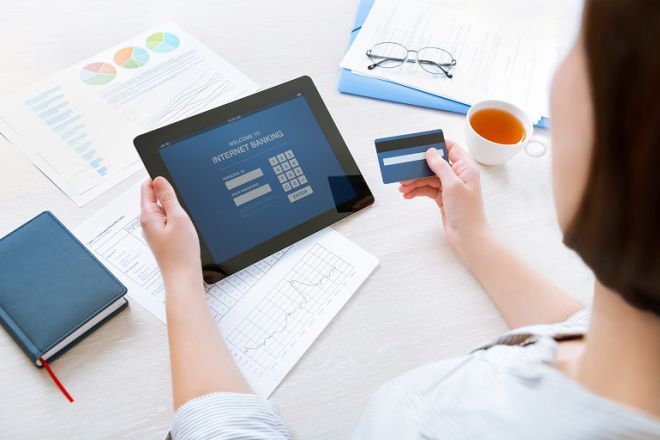 Có rất nhiều cách để tra cứu số tài khoản ngân hàng