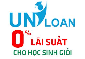 Vay tiền Uniloan