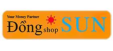 cam-do-dong-sun-shop