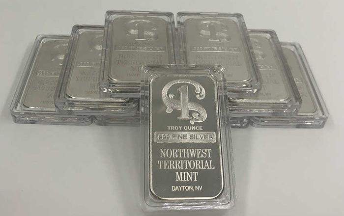 1 cây bạc giá bao nhiêu tiền?