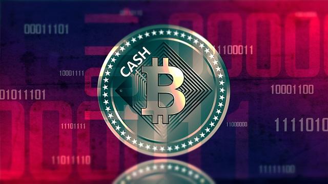 Đồng Bitcoin Cash BCH là gì?