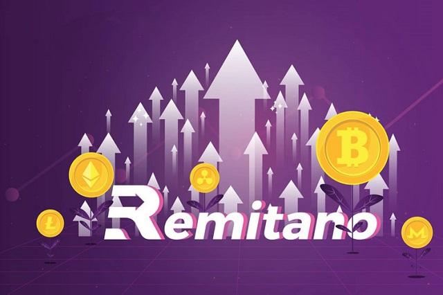 Sàn Remitano cho phép mua bán Bitcoin Cash BCH bằng VND