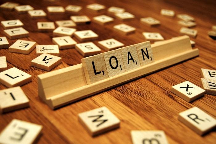 Tổng hợp các hình thức vay tiền ngân hàng