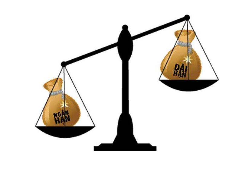 Đặc điểm của hình thức cho vay tiền ngắn hạn