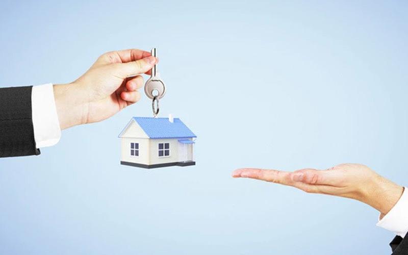 Điều kiện cho vay vốn mua nhà bằng chính căn nhà muốn mua tại các ngân hàng