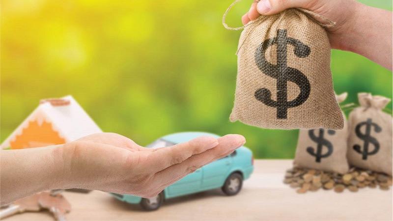 Điều kiện cho vay tiền nhanh tại các ngân hàng