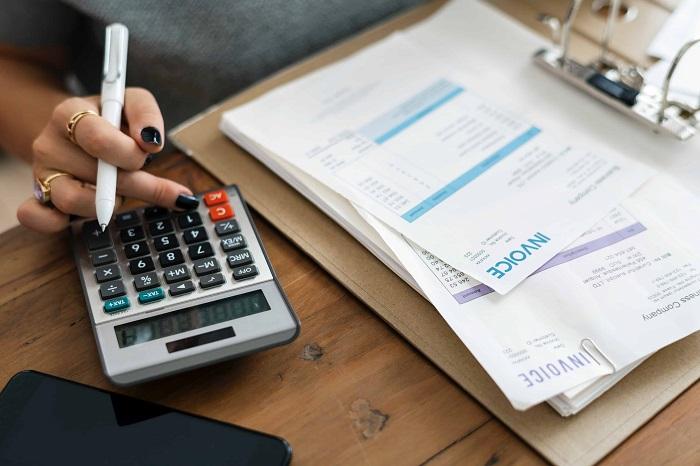 Tỷ lệ thanh toán khoản lãi vay của 1 doanh nghiệp có thể phân tích đến các khả năng thanh toán của doanh nghiệp đó