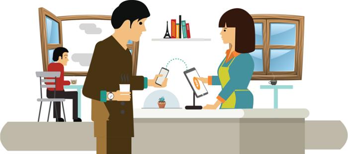 Hiểu nhu cầu khách hàng giúp tỷ lệ chốt sale cao