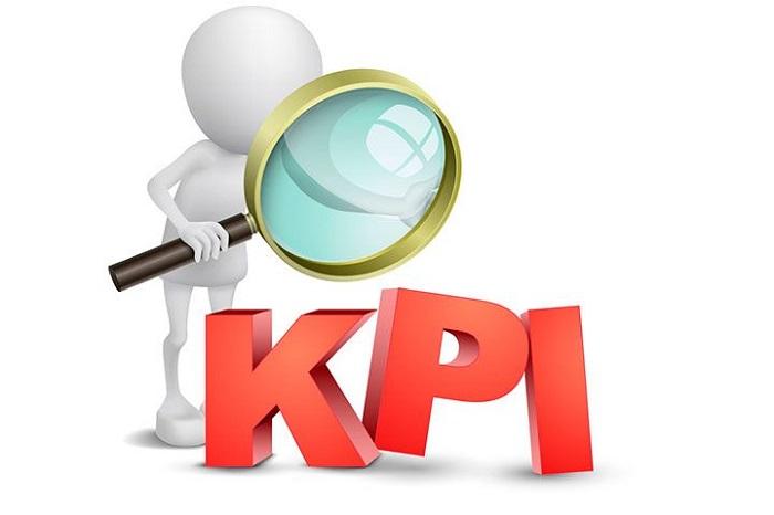 Nhân viên tín dụng luôn bị áp lực với KPI