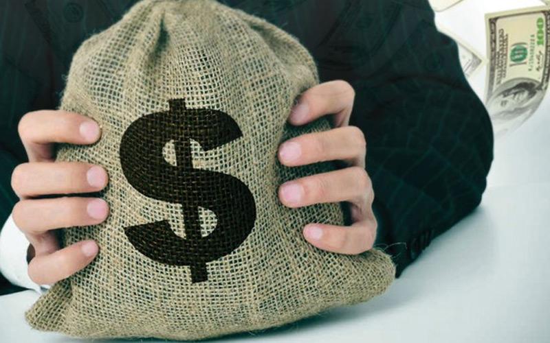 Mức lãi suất khi cần vay tiền nhanh