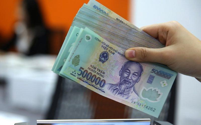 Nhu cầu vay tiền nhanh của người dân ở Biên Hòa ngày càng tăng cao