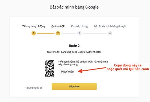 Google-Authenticator-B2