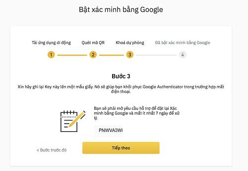 Google-Authenticator-b3