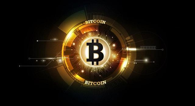 Bitcoin là một loại đồng tiền điện tử hay còn gọi là tiền ảo xuất hiện đầu tiên vào năm 2009