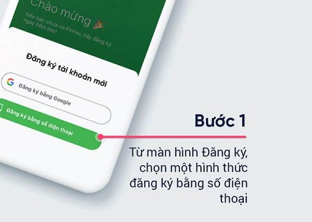 dang-ky-finhay-buoc-1