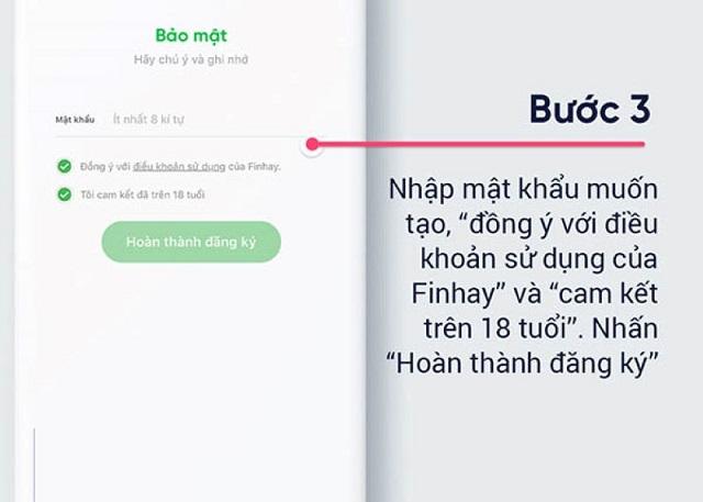 dang-ky-finhay-buoc-3