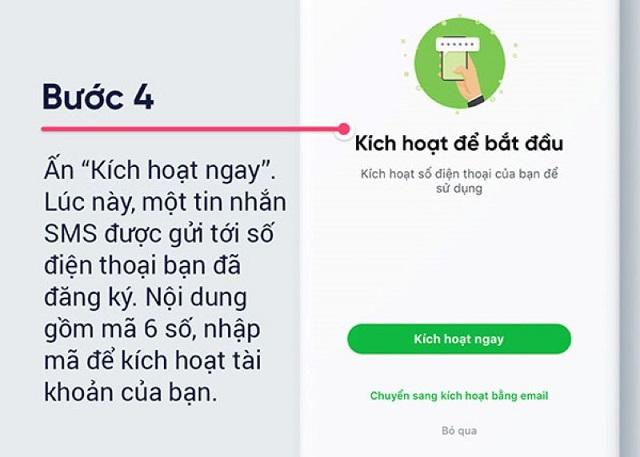 dang-ky-finhay-buoc-4