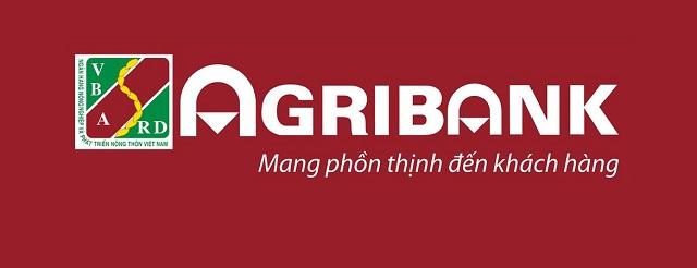 Agribank là ngân hàng có khối lượng tổng tài sản lớn nhất