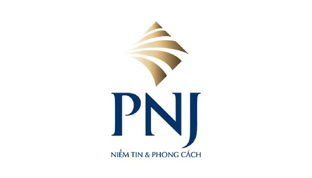 PNJ là thương hiệu vàng bạc uy tín nhất TPHCM