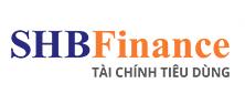 shb-finance