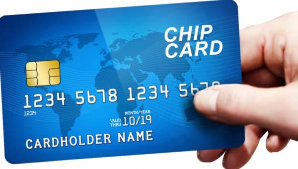 Số thẻ ATM Là gì?