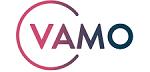 vamo-1