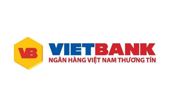 Giờ làm việc ngân hàng Vietbank