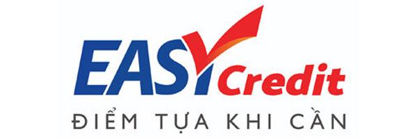 Easy-Credit