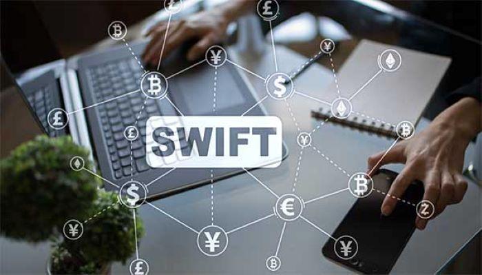 Mã swift ngân hàng Agribank kết nối giao dịch toàn cầu nhanh chóng an toàn