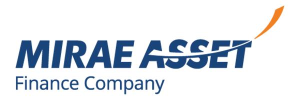 Mirae-Asset-1