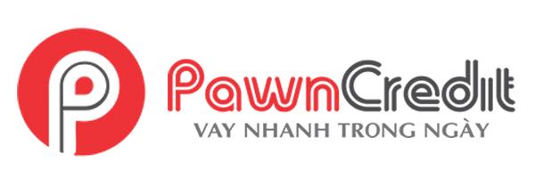 Pawncredit-1