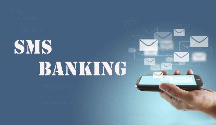 SMS Banking Vietinbank giúp khách hàng kiểm soát tài khoản dễ dàng
