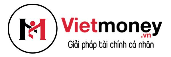 Vietmoney