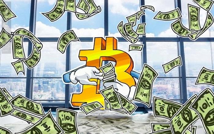 Bitcoin có những đặc điểm khác biệt so với tiền tệ truyền thống