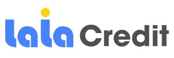 lala-credit