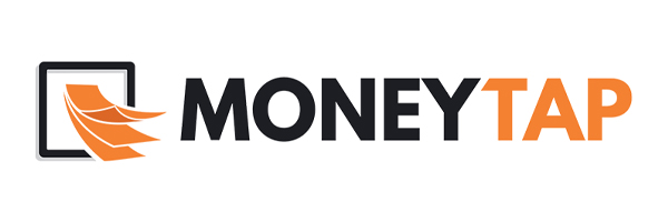moneytap-1