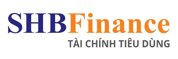 shb-finance-1