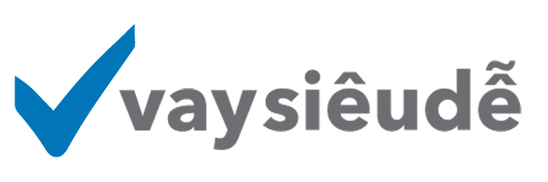 vaysieude-1
